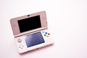 portable-game-console