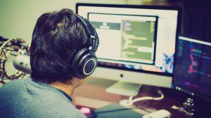 video-game-designer