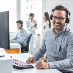 How can you use VoIP Phone Services?